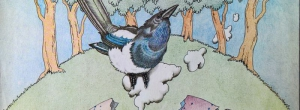 【ペッカ・ポーヨラ紙ジャケ化記念】絵本の世界に入り込んだような、幻想的で気品に満ちたプログレをピックアップ。