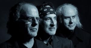 イタリアを代表する名バンドPFMの13年新作『DA MOZART A CELEBRATION』