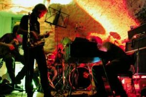 世界の00年代新鋭ジャズ・ロック・バンド
