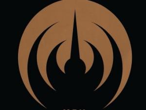 プログレのアルバムTOP25- 海外サイトIGN発表