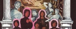 【真夏のサイケデリック探検隊Vol.2】カラフル&マジカル!世界のレイト60'sサイケ・ポップ紀行