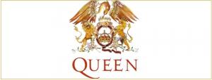 【QUEEN+アダム・ランバート来日記念!】QUEENの遺伝子を受け継ぐ新旧バンド特集