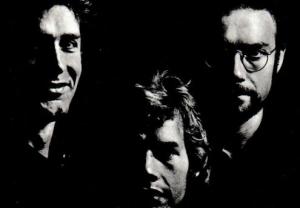 1974年リリースのアルバムTOP20 -米音楽サイトALL MUSIC発表