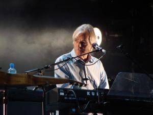 リチャード・ライトのKeyが光るピンク・フロイドの楽曲TOP10