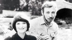 リチャード&リンダ・トンプソンから辿る、男女英国フォーク・デュオ特集。