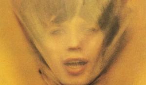MEET THE SONGS Vol. ローリング・ストーンズ『GOATS HEAD SOUP(山羊の頭のスープ)』
