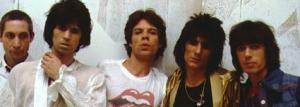 80年代以降のローリング・ストーンズTOP10ソング-米音楽サイトULTIMATE CLASSIC ROCK発表