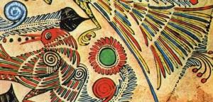 【ユーロロック周遊日記】ドラマティックな女性ヴォーカル・フレンチ・プログレ名作、SANDOROSEの72唯一作『SANDROSE』