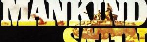 カケレコ店長の「日々是ロック」 - 米サイケ・プログレWHITE LIGHT、ジャーマン・オルガン・ロックSATIN WHALE、北欧の雄TRETTIOARIGA KRIGETの2016年新譜など