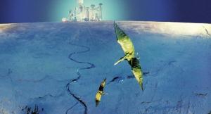 【カケレコ中古棚探検隊】在庫充実中のAOR紙ジャケCDからオススメ作品をピックアップ☆