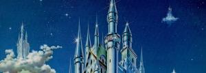 「城にまつわるアルバム」〜今週の『カケレコのロック探求日誌』PLUS〜