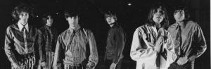 SRC『SRC』【米サイケ】-MEET THE SONGS 第169回