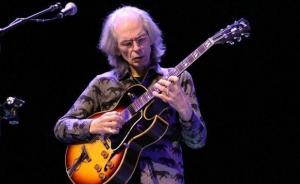 スティーヴ・ハウのギター・ソロが光るYESの曲10選-米音楽サイトGibson発表
