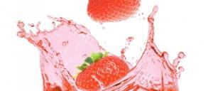 果物が美味しい季節なので、フルーツジャケ探求!