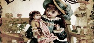 【ユーロロック周遊日記】GENESIS系イタリアン・プログレ新鋭の実力派バンドSUBMARINE SILENCEの13年作2nd『THERE'S SOMETHING VERY STRANGE IN HER LITTLE ROOM』