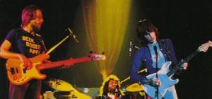 米音楽サイトULTIMATE CLASSIC ROCK発表の【スーパー・グループTOP10】