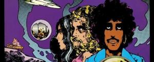 伝統音楽を取り入れた70年代のアイリッシュ・ロック・バンドを探求!