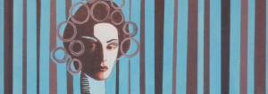 【KAKERECO DISC GUIDE Vol.49】これぞ近現代クラシック meets ロック!エレガントに疾走するアヴァン・プログレ、TROOTの18年作『CONSTANCE AND THE WAITING』