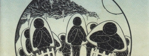 【スタッフおすすめ新譜紹介+インタビュー】米国プログレ・パワー・ポップ・ユニットVOID CONTACT『MANY HAPPY RETURNS』&『SECRETS AND ALIBIS』