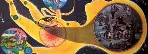 カケレコ店長の「日々是ロック」8/18 「北欧フィンランド〜バルト三国のプログレ」をレコメンド!