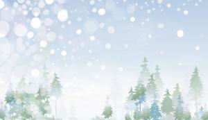冬の歌 〜リスナー様寄稿記事〜 寄稿:HGさん