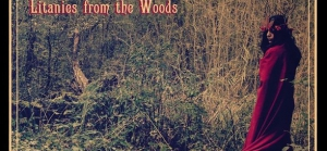 "JETHRO TULL好きにオススメ!森の香り漂う""個性派""作品をピックアップ。"