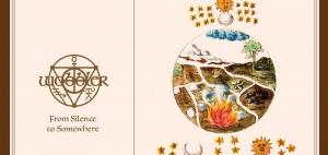 【KAKERECO DISC GUIDE Vol.27】「プログレの素晴らしさ」を詰め込んだ、圧巻の会心作!WOBBLERの17年作『FROM SILENCE TO SOMEWHERE』