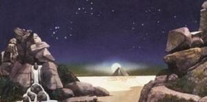 【プログレのコンセプト・アルバムTOP30】-海外サイトProg Sphere発表