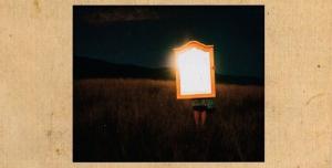 【KAKERECO DISC GUIDEvol.24】陽光あふれる、清楚でフォーキーな現代シンフォ。YESTERDAYSの06年作『HOLDFENYKERT』